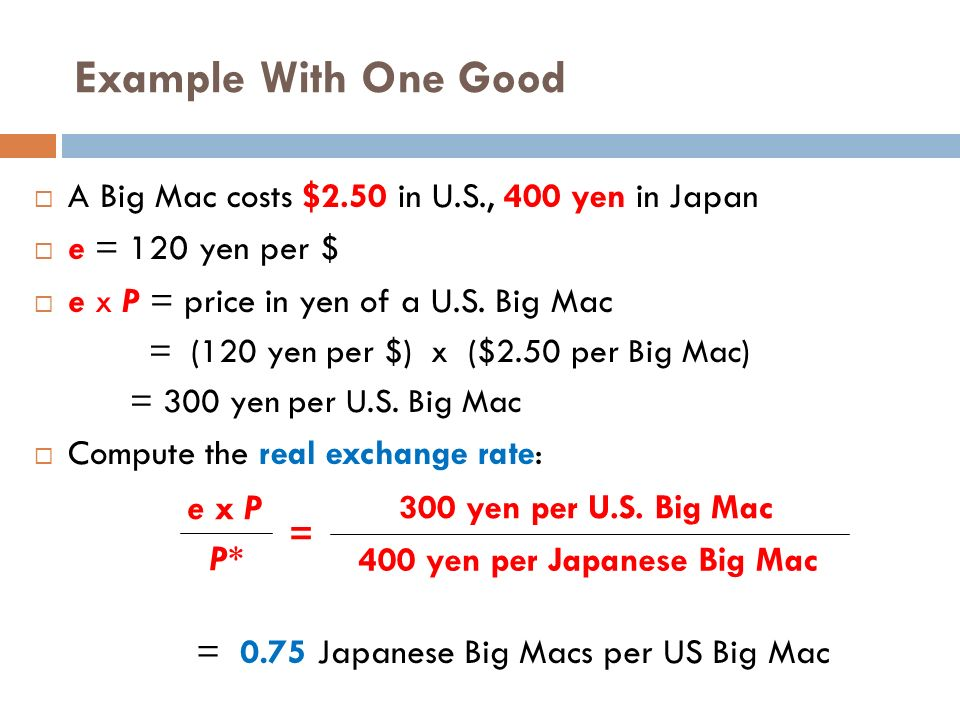 ib hl economics exchange rates commentary Both ib economics sl and hl consist of the same core requirements  explain  the meaning of economic costs as the opportunity cost of all resources   calculate the exchange rate for linear demand and supply functions.