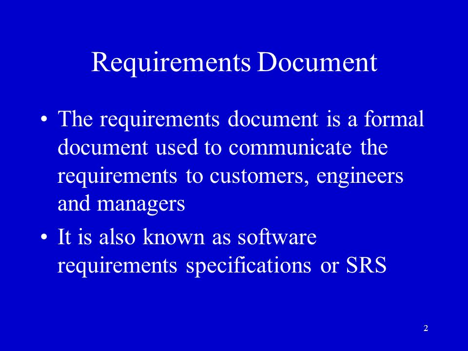 srs for online banking system View system requirements for m&t online banking, bill pay and other services we'll tell you which browsers, plug-ins and software you need.