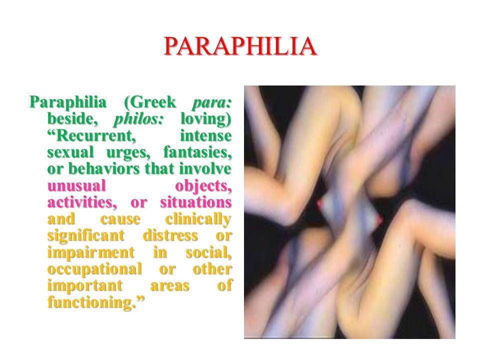 Shit sucks paraphilia 51