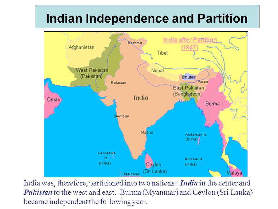 india after independence cons 70 years after independence, the india i know is losing its way mihir bose as the country celebrates 70 years of independence, it seems to be turning its back on the.