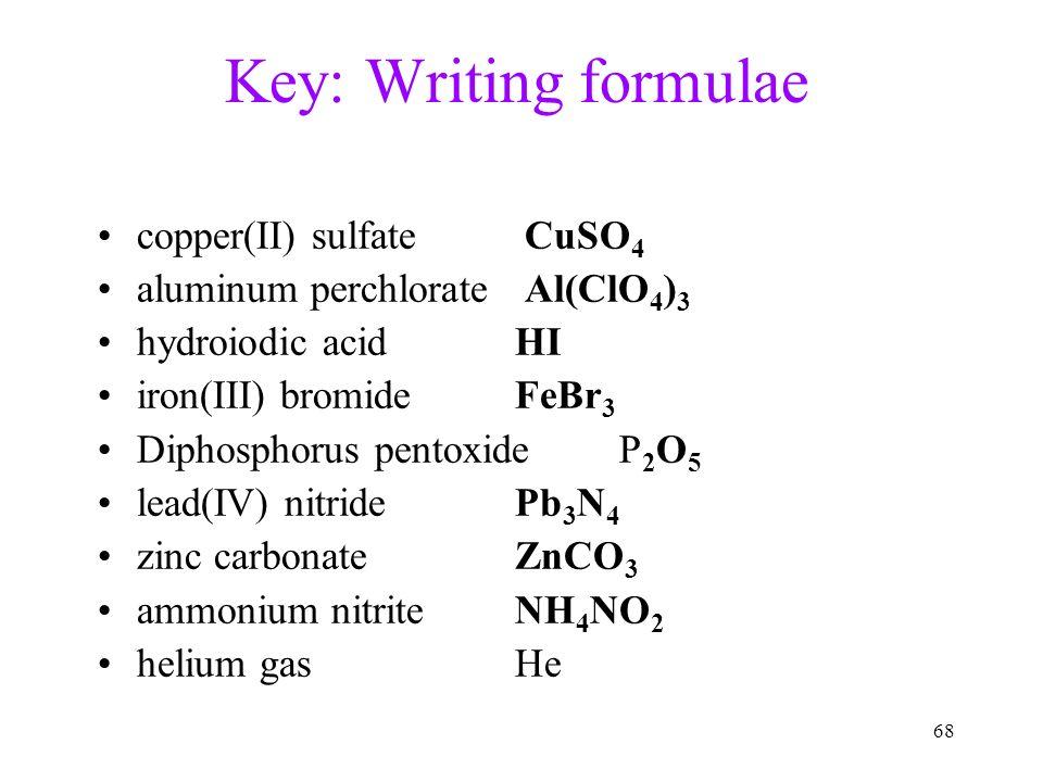 Compounds Vs Elements Compound Table Salt Soluble Crystals