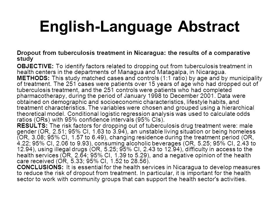 English-Language Abstract