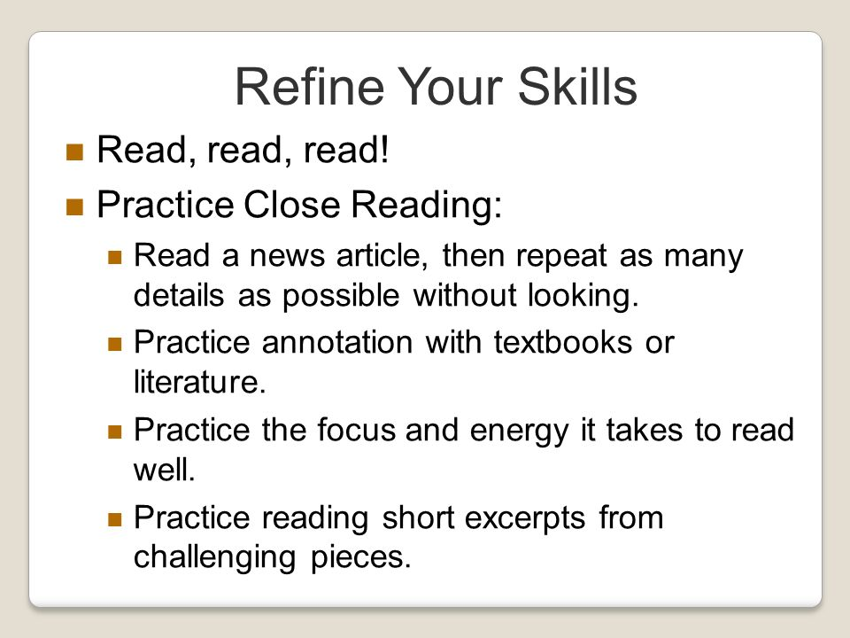Reading Day Ppt Video Online Download