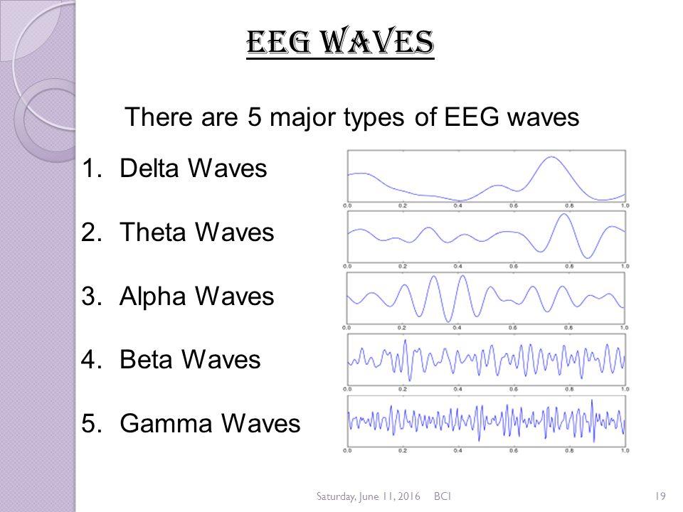What Are Brain Waves Theta Delta Alpha Beta Brain – Fondos de Pantalla