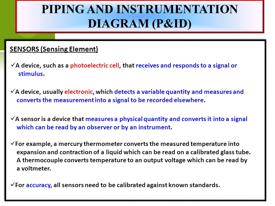 power plant piping and instrumentation diagram piping and instrumentation diagram guidelines miss. rahimah binti othman - ppt video online download