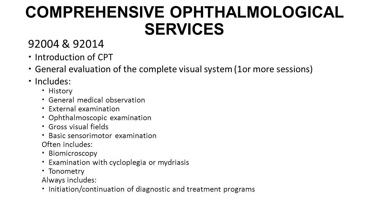 online medical diagnosis system pdf