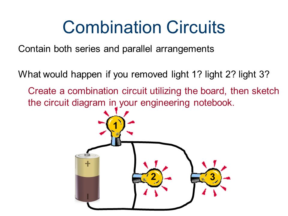 Circuit Design Circuit Design Gateway To Technology® - ppt video ...