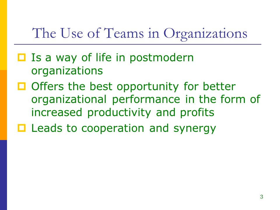 self managed teams challenges Whereas conducted choirs have been extensively studied, such a self-managed group of amateur singers, all of whom are accustomed to leading in their working careers, has apparently not been studied this study sheds some light on techniques for overcoming the challenges of creating quality performance in such a.