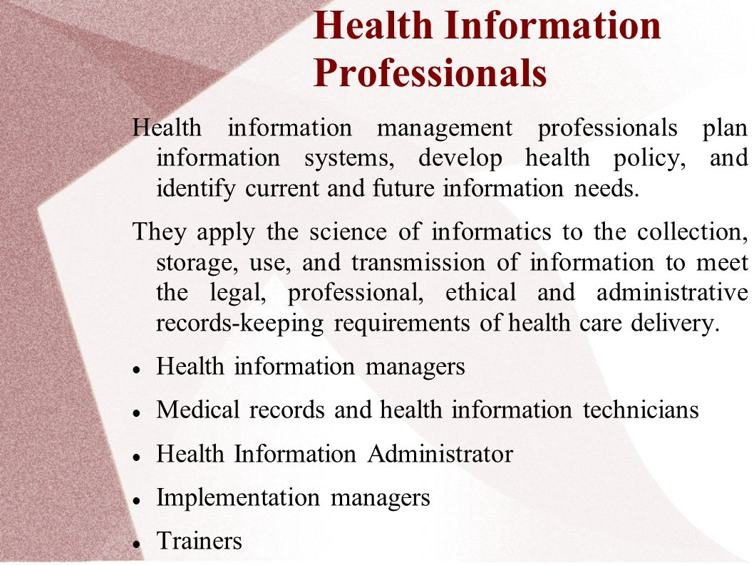 health care and medical information Discover initiatives to improve health care  sign up for all email updates — including news and information  office of disease prevention and health.