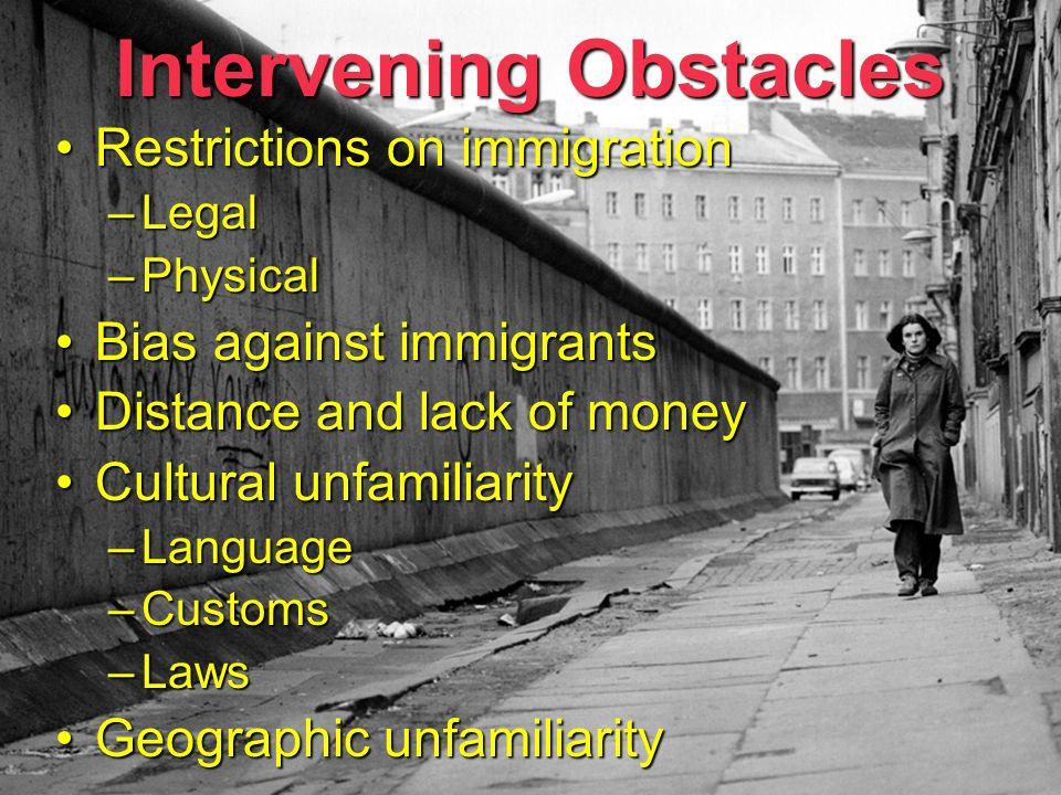 Intervening cause legal definition of intervening cause