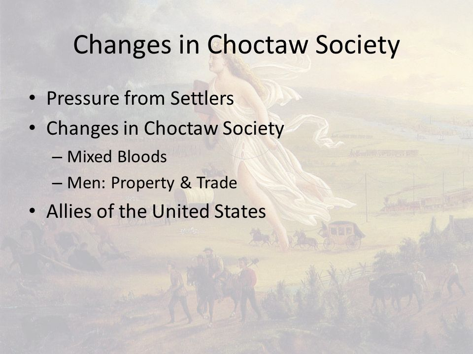 the society changes of the united The united nations: confronting the challenges of a global society jean e krasno  despite the high visibility of the united nations in various peacekeeping.