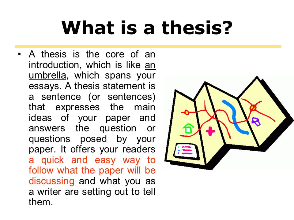 custom custom thesis thesis writing Have no idea how to structure and write a thesis purchase a custom thesis example from our writers and find formatting and structure guidelines in it for your own piece.