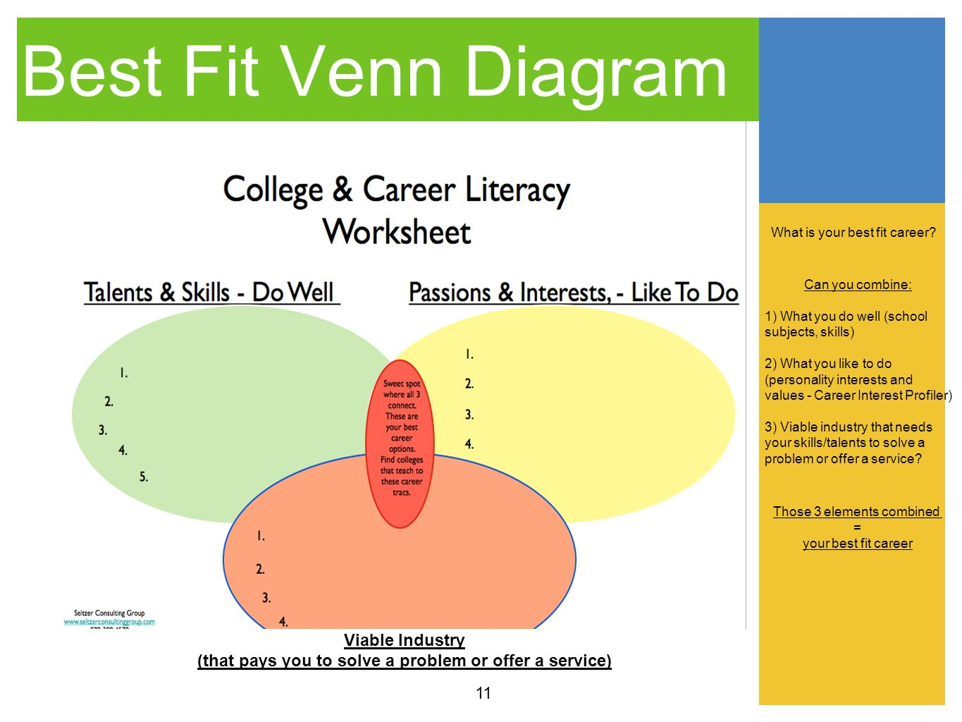 career diagram Just hover over the career diagram to reveal an outline of each stage in the process, including undergraduate law and non-law, postgraduate, apprenticeship, paralegal and more.