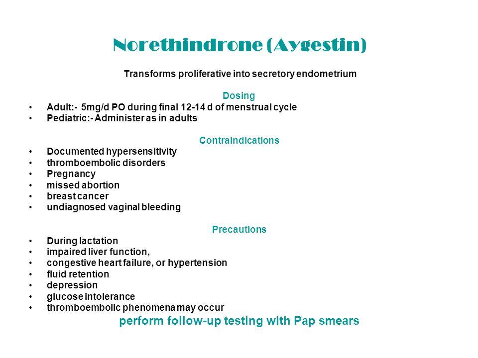prevacid 30 mg best price