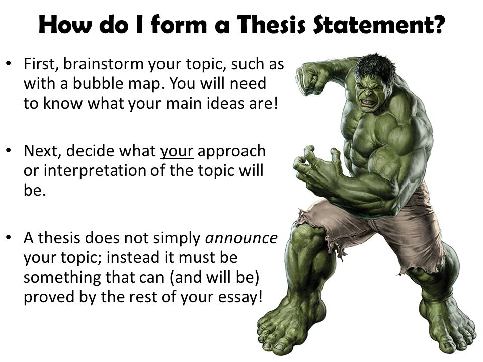 "do you need a thesis statement in a research paper I need your help i am doing a research paper and i cant seem to find a good thesis statement for it as this is the first time i am doing an academic paper for my mba my topic/title is "" understanding the effectiveness of the sales team in the organization and discovering ways of improving its effectiveness and efficiency."