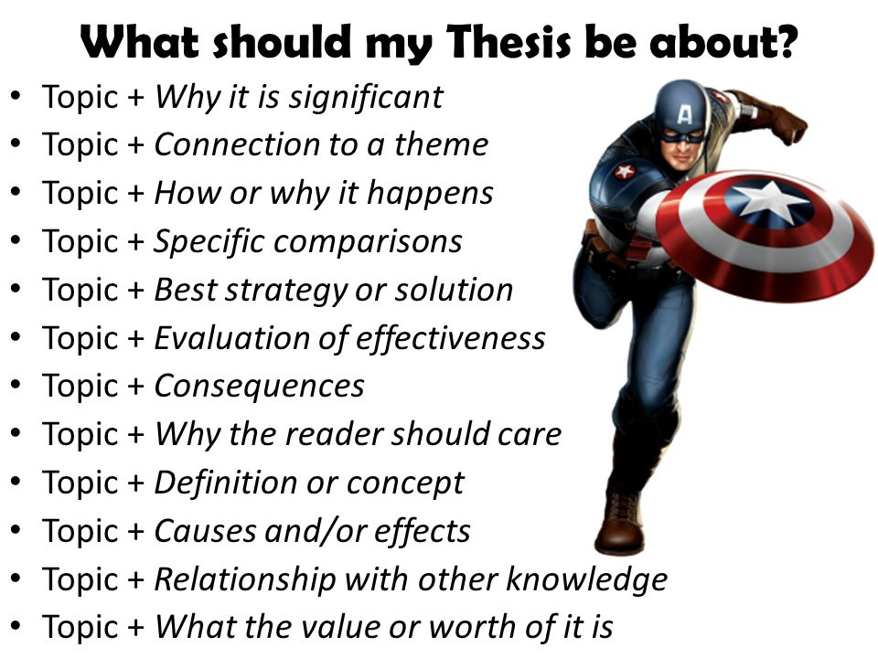 my thesis was about Let mydissertationscom help you get quality dissertation content you deserve so request write my thesis is most frequent request we are receiving from our.