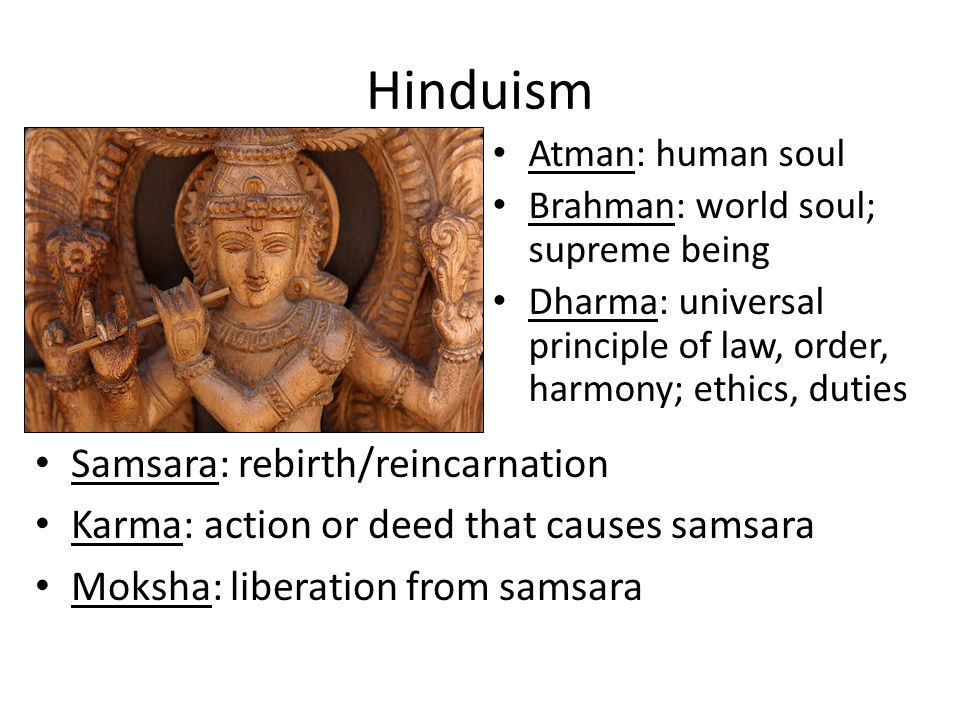 Classical India, Hinduism, and Buddhism - ppt video online ...