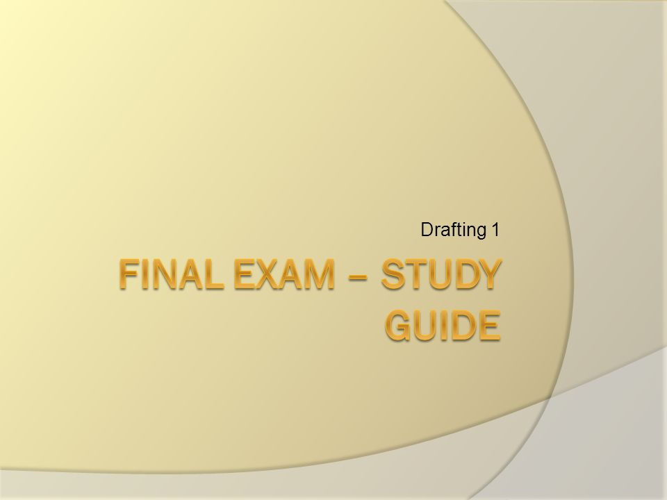 com 107 final study guide This video is unavailable watch queue queue watch queue queue.