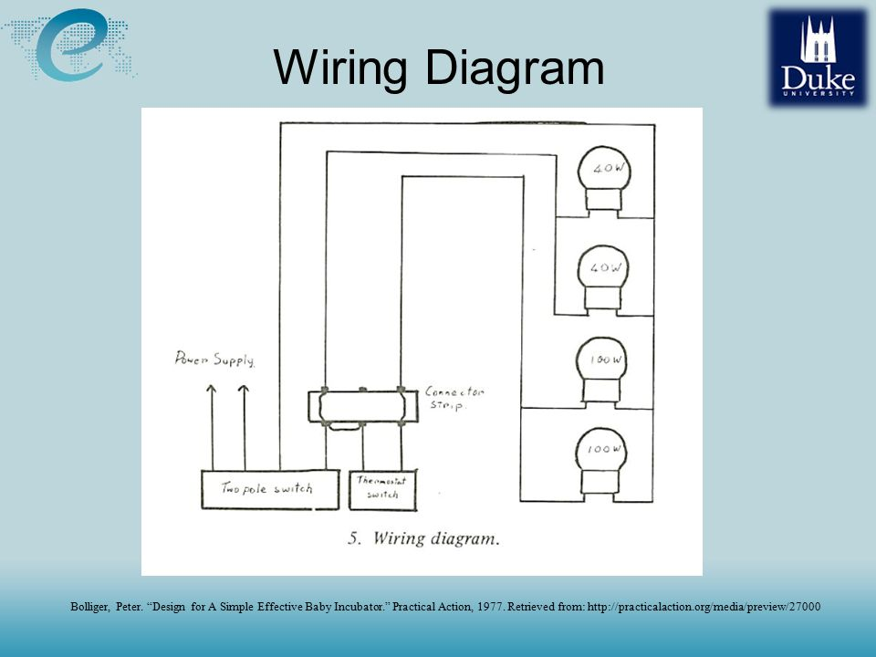Wiring+Diagram infant incubators strengthening specialised clinical services in incubator wiring diagram at sewacar.co