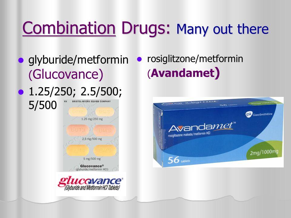 propecia 5 mgs
