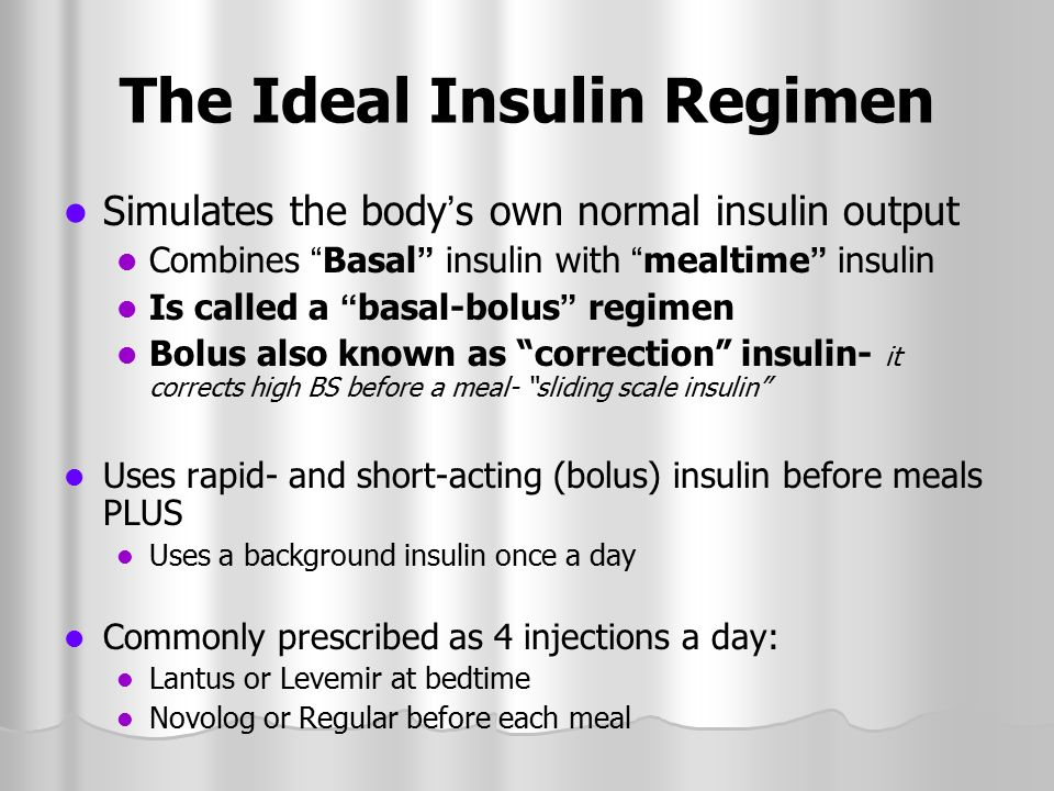 Diabetes Mellitus Pharmacology - ppt video online download
