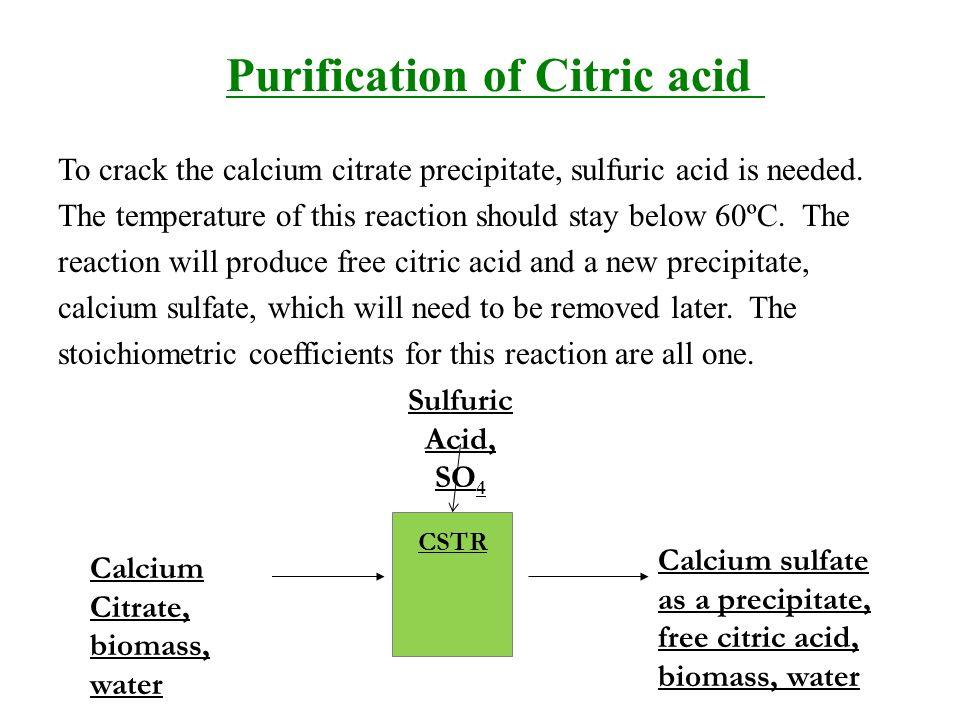 citric acid equation with water tessshebaylo. Black Bedroom Furniture Sets. Home Design Ideas