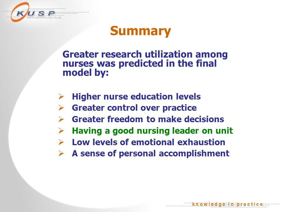 "nur 598 nursing research utilization project proposal (""nursing research utilization project proposal essay"", nd) retrieved from https ://studentsharenet/nursing/100275-nursing-research-utilization-project-."