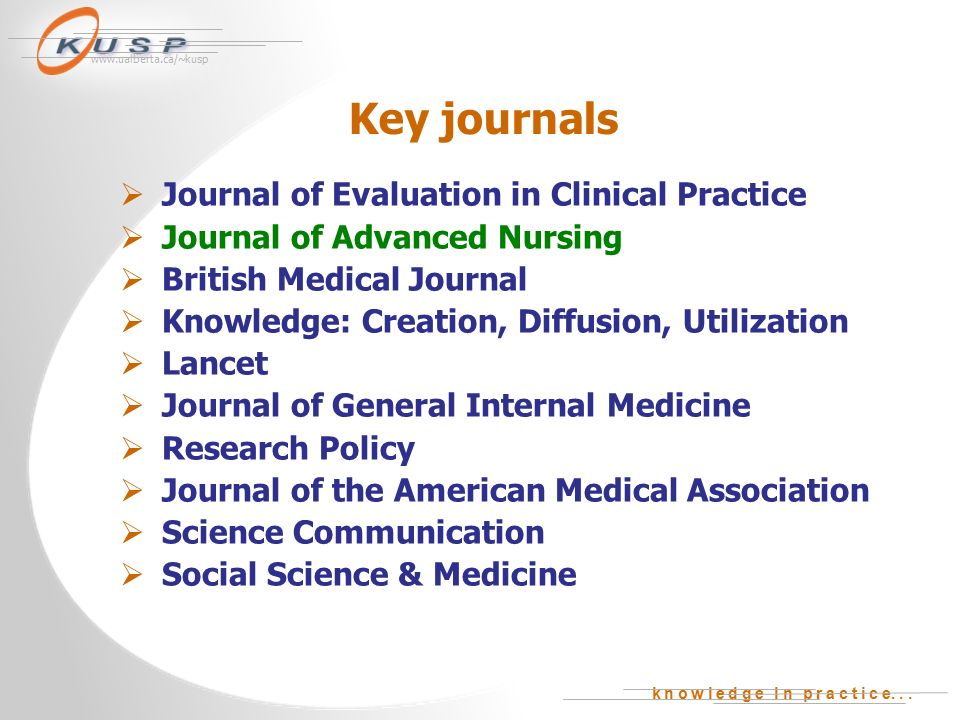 journal of advanced nursing Acceptability and use of coercive methods across differing service configurations with and without seclusion and/or psychiatric intensive care units.