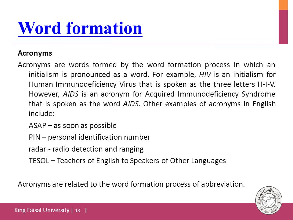 Introduction To Linguistics Dr Ghassan Adnan Ppt Video Online