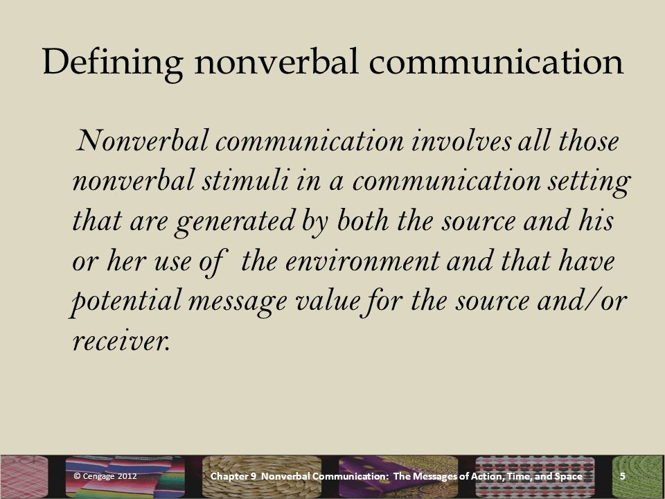 communication between cultures chapter eight Communication between cultures gives you an understanding   aaron castelan cargile chapter 8 ethical considerations: prospects for.