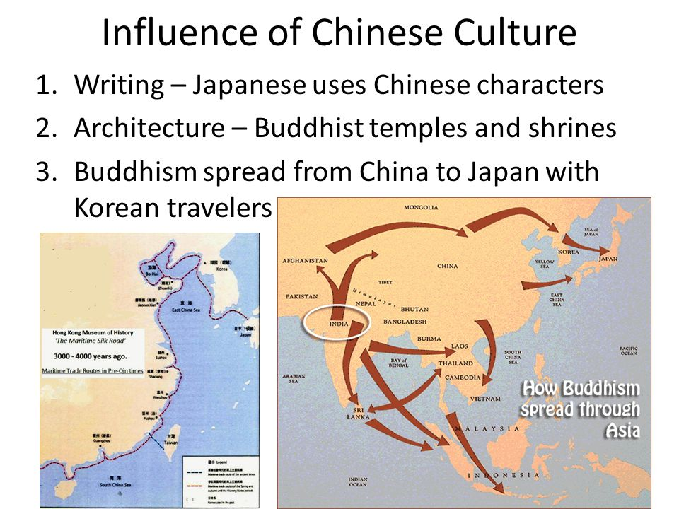 an analysis of the influence of religion in the korean culture Southwest asia and western culture influenced their culture various religions  including buddhism  christianity and muslim co-exist the korean wave in.