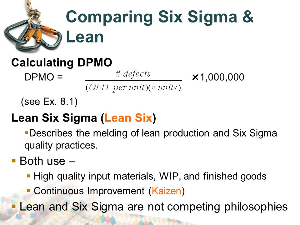 Comparing lean and mass production strategies