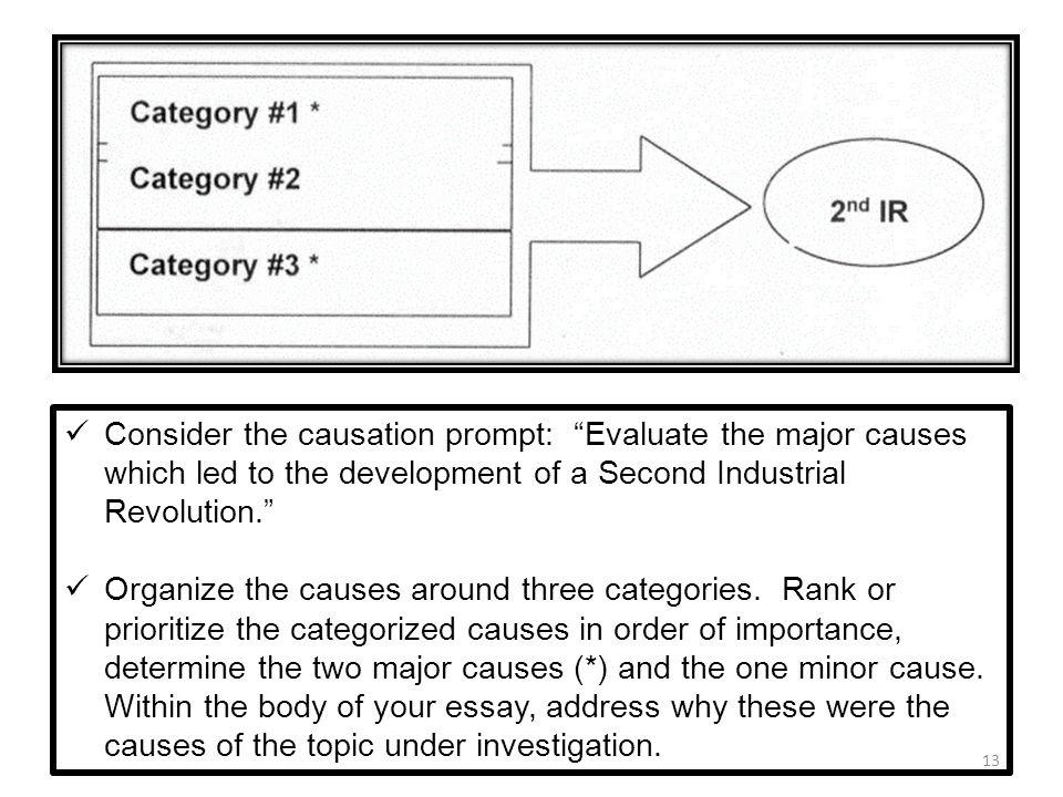 industrial revolution essay topics industrial revolution essay topics history topics history com