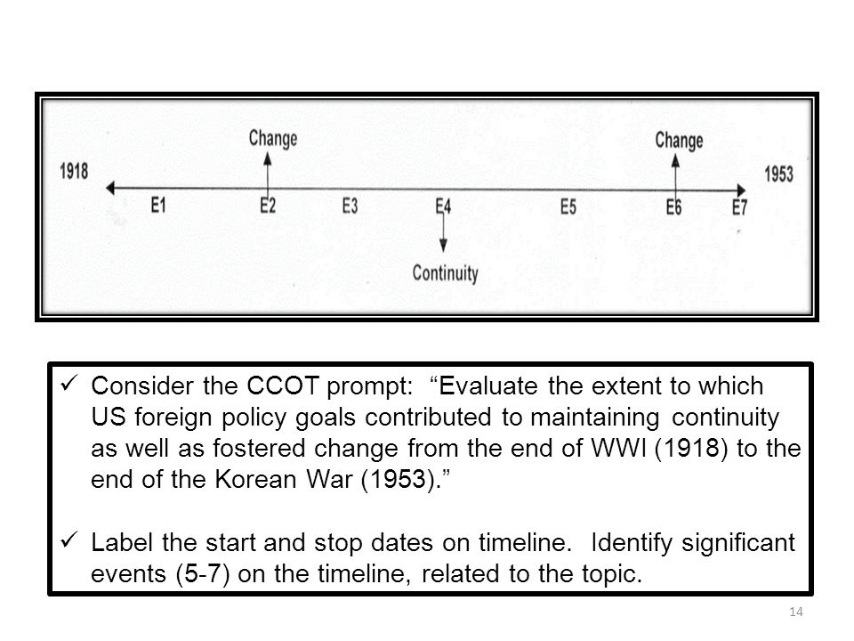 wwi essay prompt Free world war papers, essays you may also sort these by color rating or essay length world war i, first world war, world war one] 948 words.