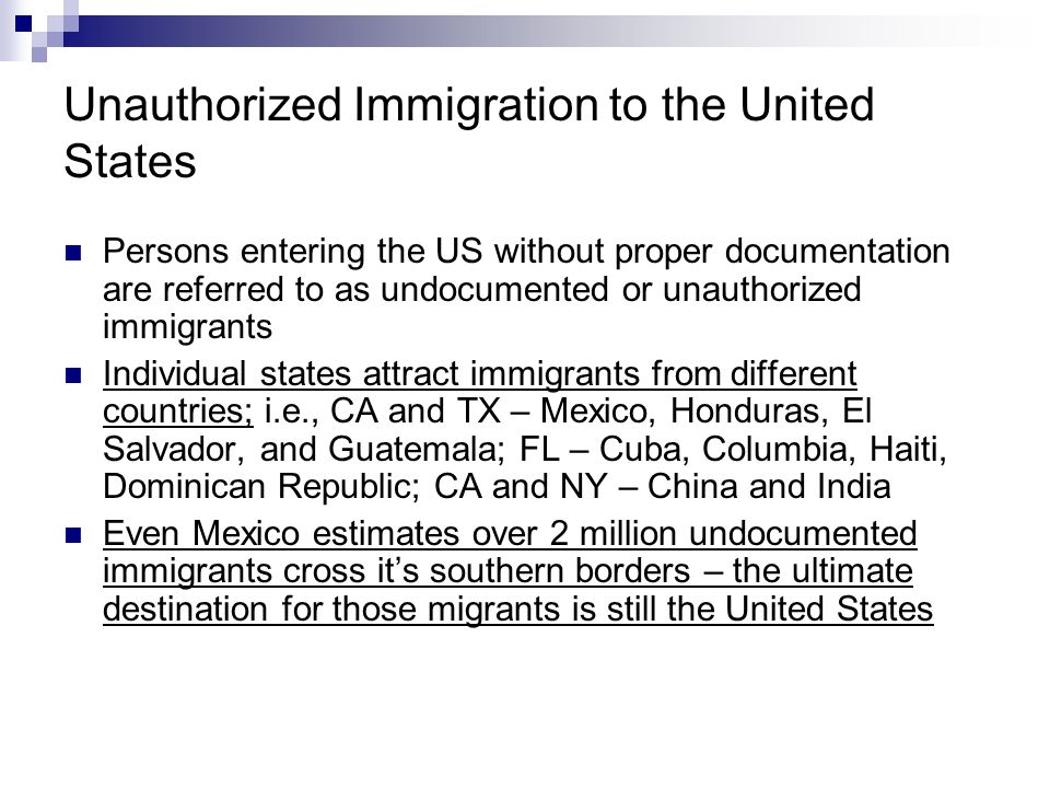 the filipino immigration in the united states Travel and immigration immigration and citizenship  learn about common procedures for entering the united states renounce or lose your us citizenship.