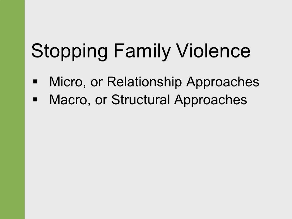 unsatisfactory domesic violence approaches Understanding the criminal justice approach to domestic violence for social workers  4 hours  pdh academy  po box 449  pewaukee, wi 53072  wwwpdhacademycom.