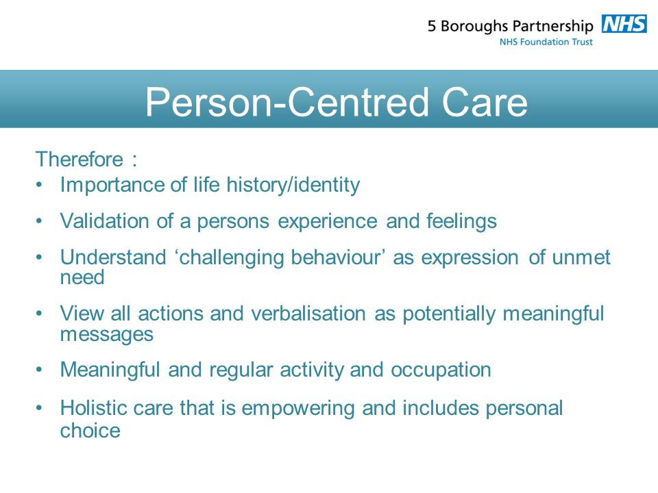 http://e-fekt.com/book/download-relational-psychoanalysis-volume-5-evolution-of-process-2011/