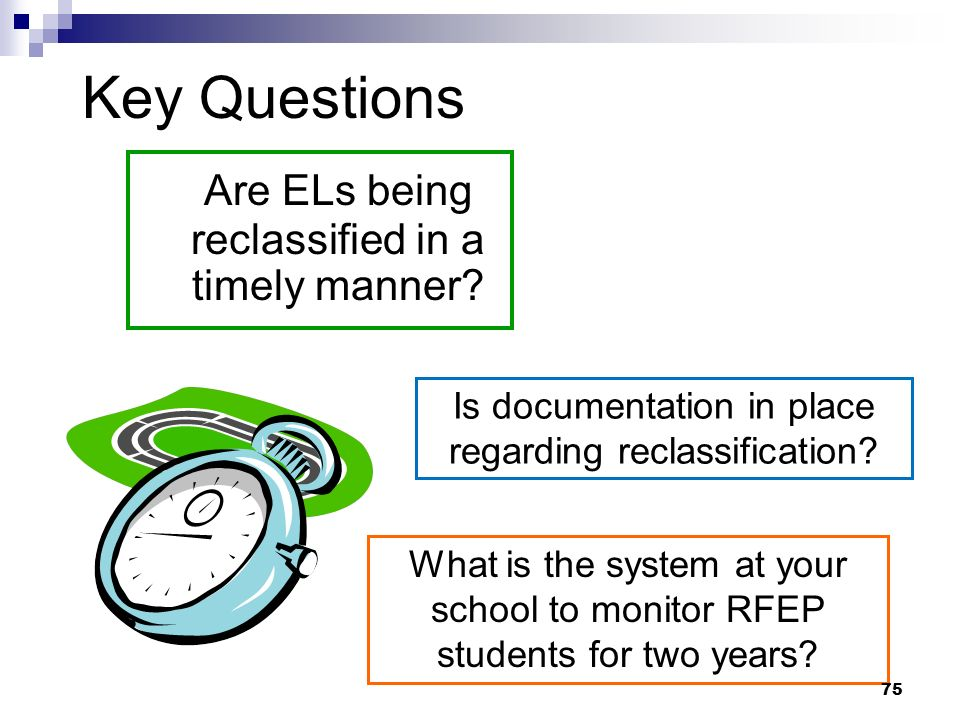els questions 296english language (esl) quizzes covering grammar, usage and vocabulary register to get access to all 518 quizzes.