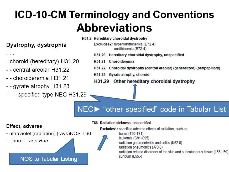 gastroenteritis icd 10