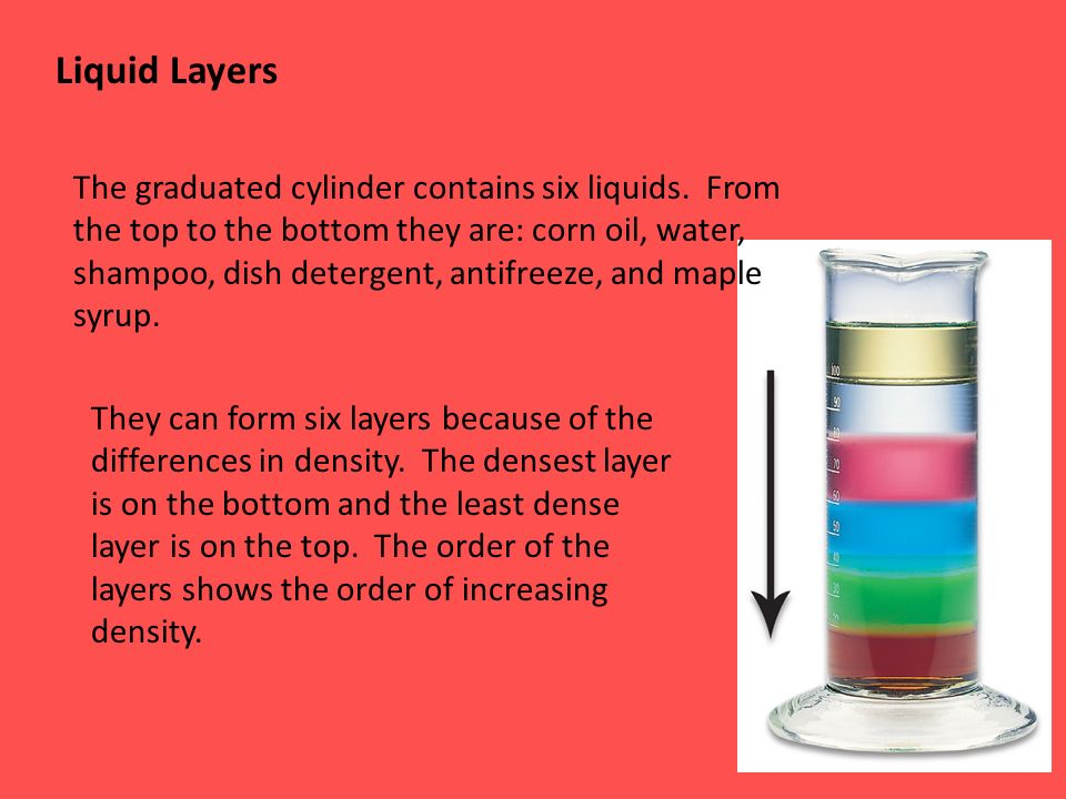 Physical properties p ppt download