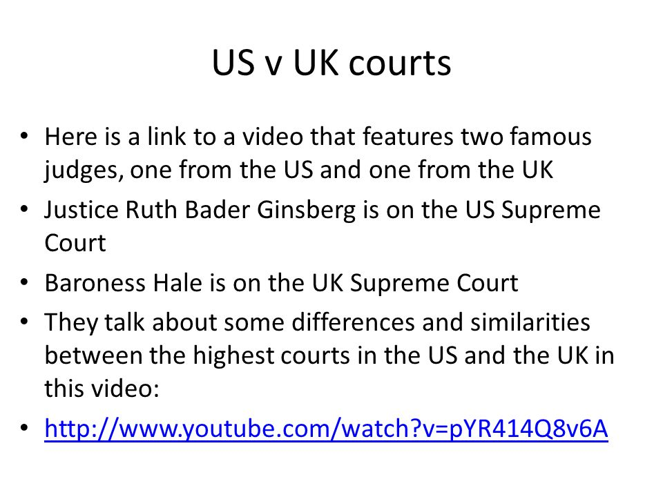 difference between common law system and civil law system pdf