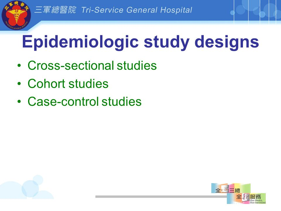 case control study epidemiology Brief overview of case control studies (part of a larger ce session) slideshare uses cookies to improve functionality and performance, and to provide you with relevant advertising if you continue browsing the site, you agree to the use of cookies on this website.