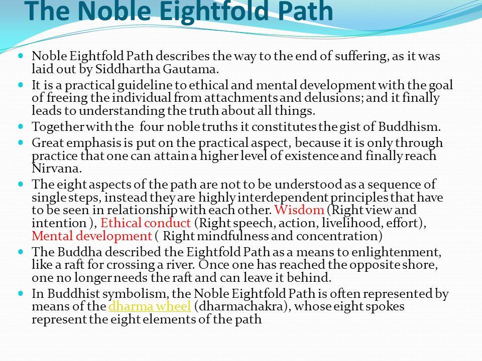 Symbolism Through The River Siddhartha Homework Academic Service
