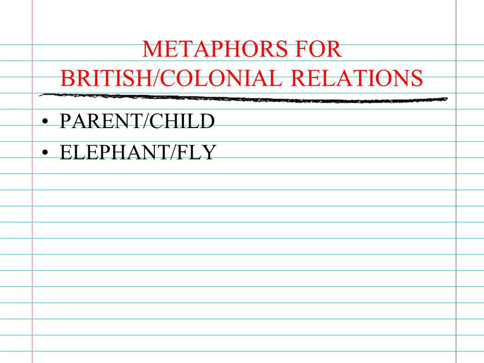 british relations with american colonies British mercantilist policies became more stringent,  the american colonies  were expected to help repay debt that had.