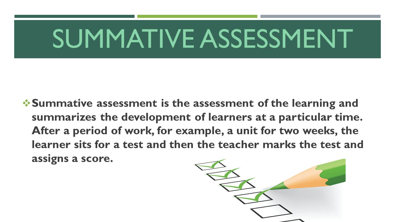 the vacsr anagram assessment essay Help your child get into uk grammar school with these free 11+ practice papers all schools & areas gl assessment & cem download & print - today.