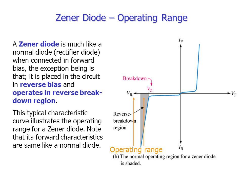 Lightemitting diode  Wikipedia