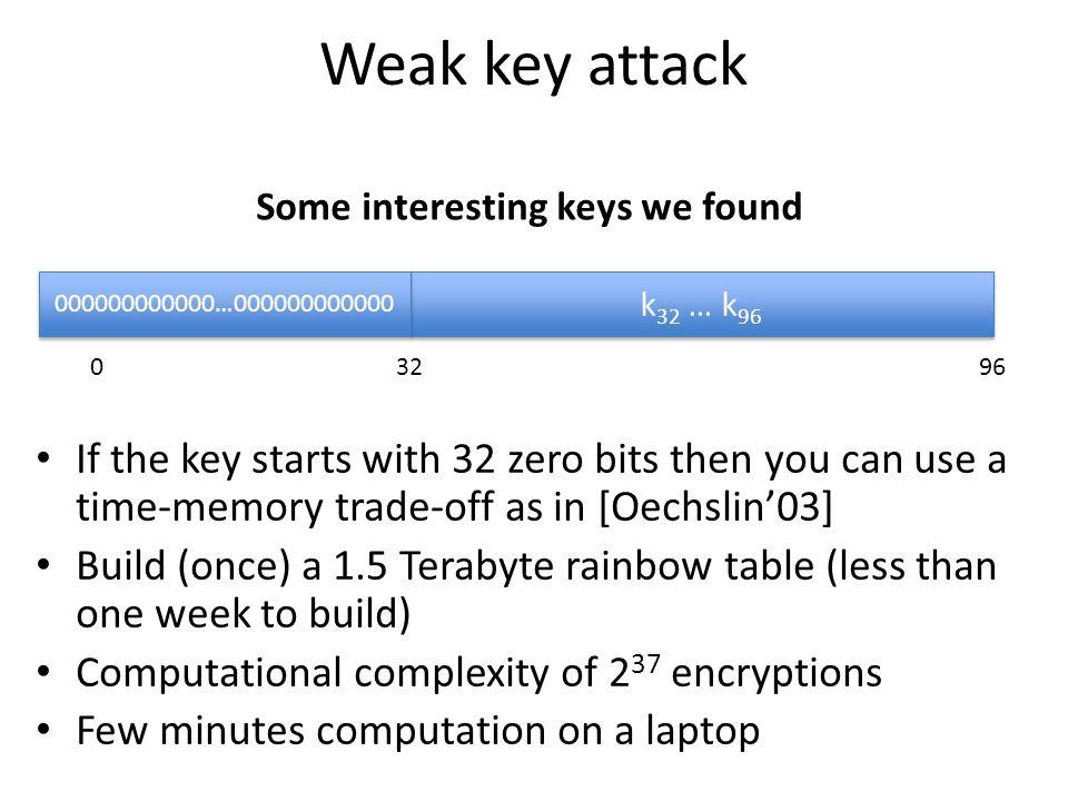 how to set a key to slide attcak warframe