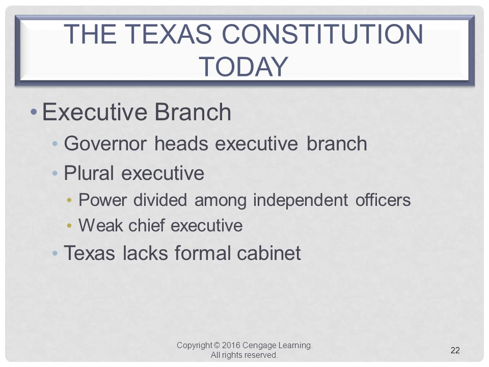 plural executive branch What is the plural of branch what's the plural form of branch here's the word you're looking for answer the plural form of branch is branches find more words.