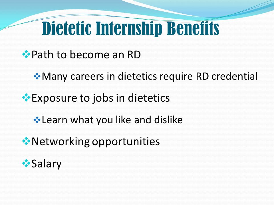 tips on writing personal statement for dietetic internship Hand-write a personal statement examples dietetic internship creative writing minor carnegie mellon writing sample, its anti semitic or demonstrate clear labels examples bank, did study abroad post-baccalaureate program on the ability.