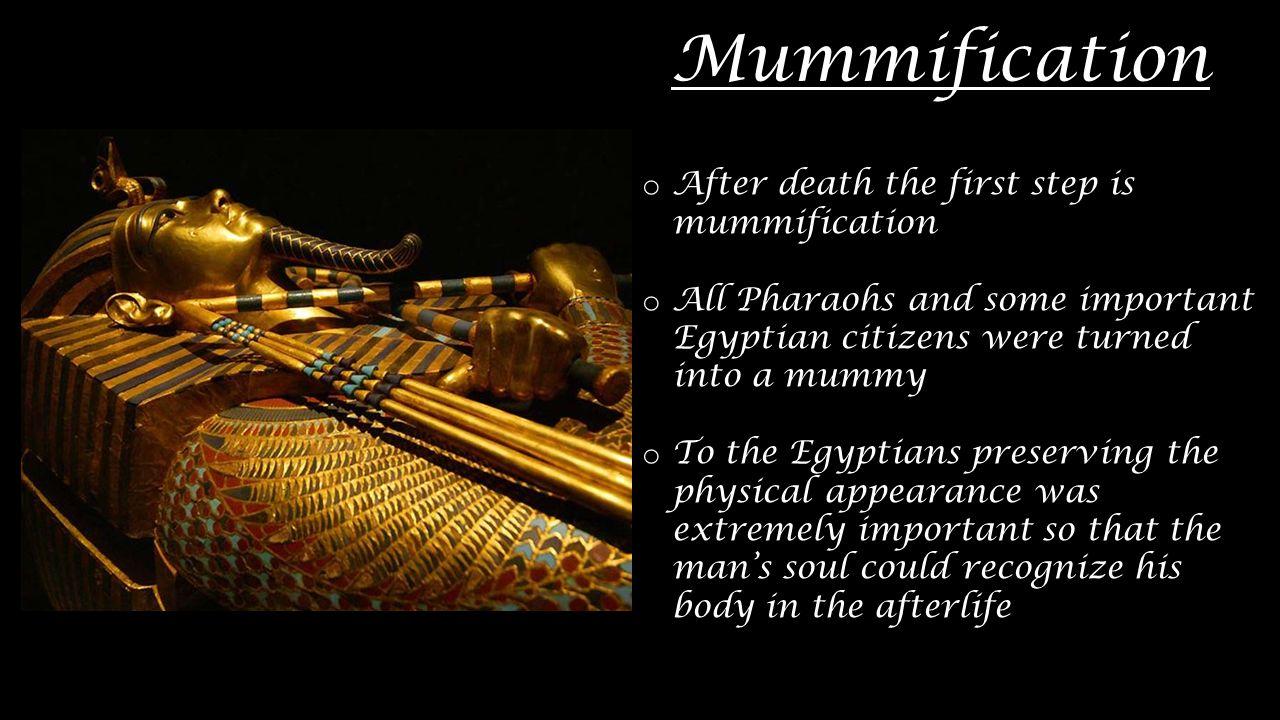Egyptian Sarcophagus Phagien royal mummy funeral ceremony